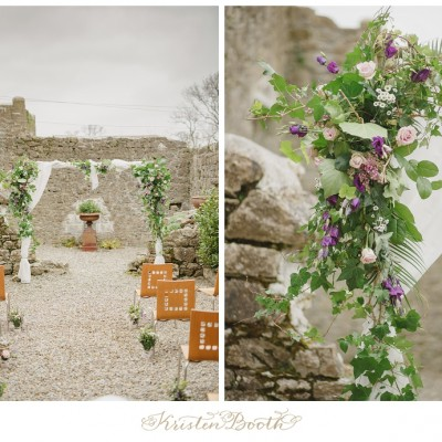 Springfield-Castle-Ireland-Wedding-Photos-11