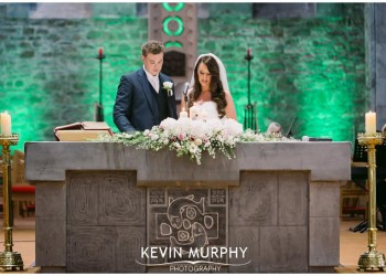 brehon-killarney-wedding-photographer-photo-29