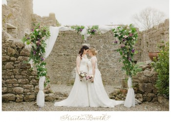 Springfield-Castle-Ireland-Wedding-Photos-16