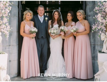 brehon-killarney-wedding-photographer-photo-21