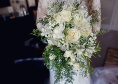Kara and Jeff  Wedding Day  17.07.2017 Killarney {persons}